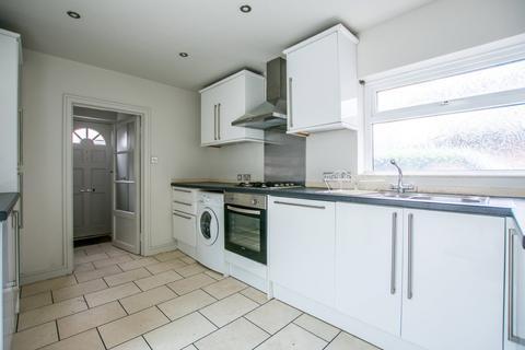 3 bedroom cottage to rent - Commercial Street, Cheltenham GL50 2AU