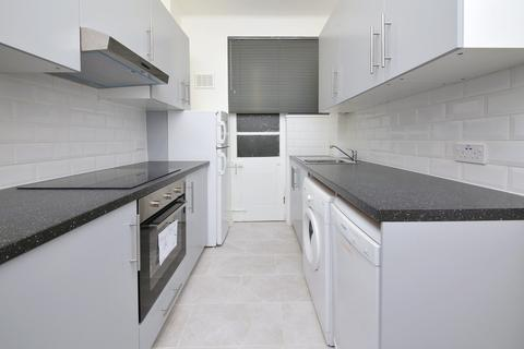 1 bedroom flat to rent - Hatherley Court, Westbourne Grove W2