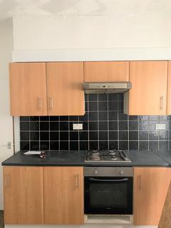 4 bedroom terraced house to rent - Garton Terrace, Leeds, West Yorkshire, LS9