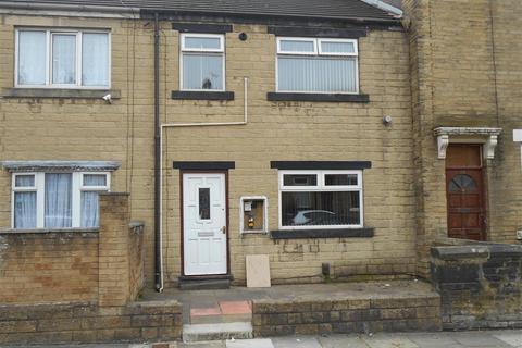 3 bedroom townhouse for sale - Maidstone Street, Thornbury, Bradford, BD3 8AP