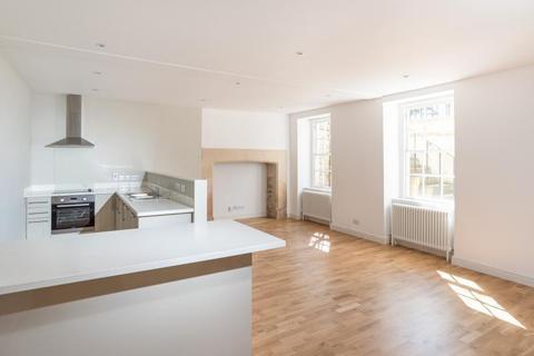 1 bedroom apartment to rent - Bennett Street