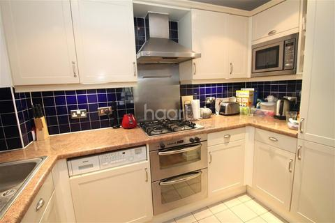 2 bedroom flat to rent - Kings Road, Reading