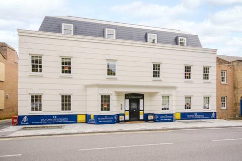 4 bedroom penthouse for sale - Victoria Street, Windsor, Berkshire, SL4
