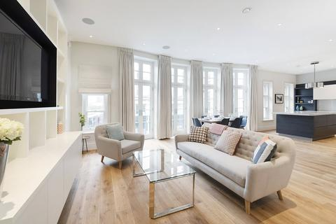 3 bedroom apartment for sale - Strand, Covent Garden, WC2R