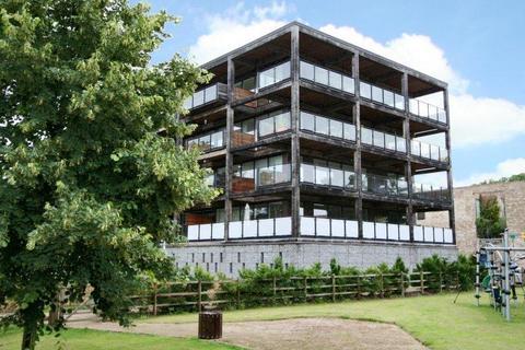 2 bedroom apartment to rent - The Copper Building, Kingfisher Way, Cambridge, Cambridgeshire