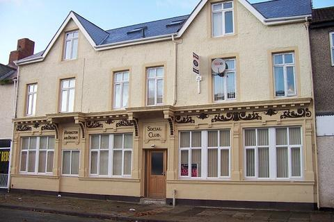 2 bedroom flat to rent - High Market, Ashington, Northumberland, NE63 8NE