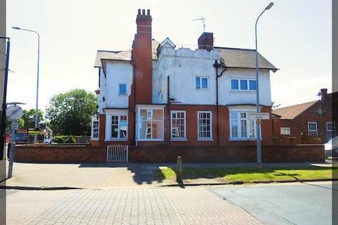 1 bedroom flat to rent - Parks Nest, 449 Holderness Road, Hull, HU8 8JS