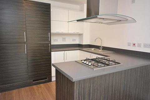 1 bedroom apartment to rent - Marconi Evolution, Chelmsford, Essex, CM4