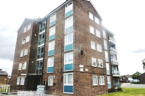 1 bedroom flat to rent - Finchale Road, Abbey Wood