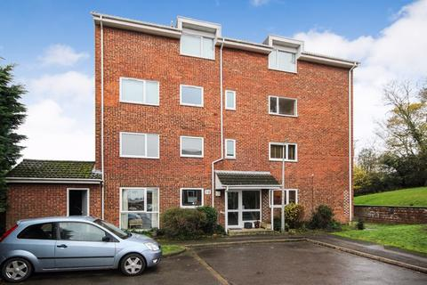 2 bedroom apartment to rent - Katherines Court, Ampthill