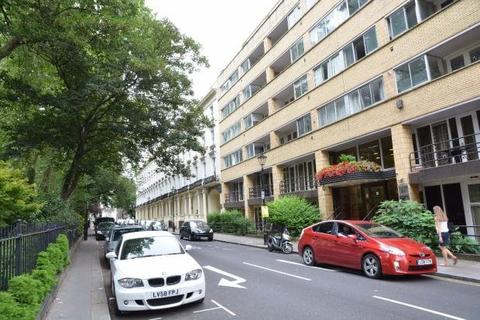 2 bedroom flat - Porchester Square, Bayswater