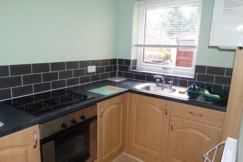 Studio to rent - Bryn rd, Swansea