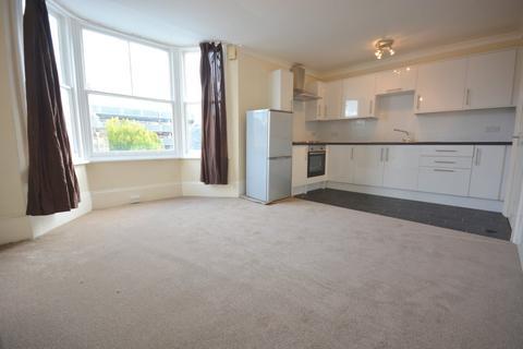 1 bedroom flat to rent - Monson Colonnade, Tunbridge Wells