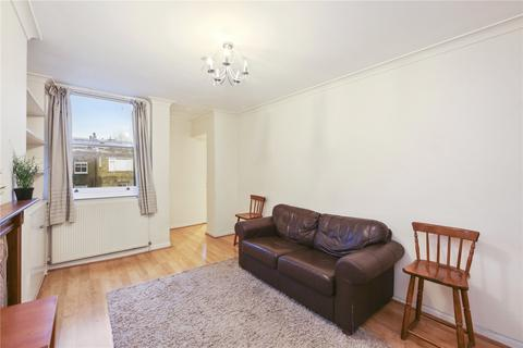2 bedroom flat to rent - Queensway, Bayswater, W2