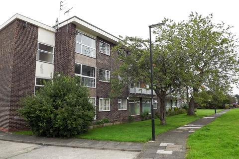 1 bedroom flat to rent - Broomley Court, Newcastle Upon Tyne