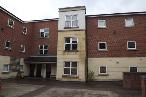 2 bedroom apartment to rent - Collingwood Mews, Newcastle Upon Tyne