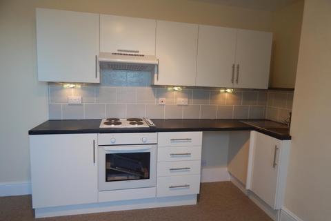 1 bedroom flat to rent - Victoria Road, Barnstaple