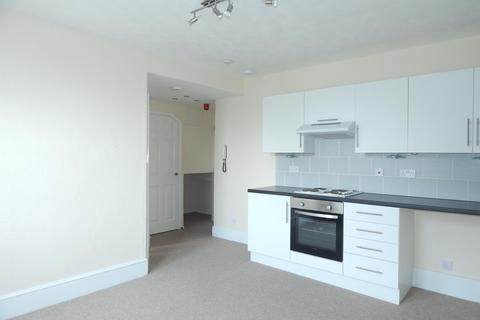 1 bedroom flat to rent - Victoria Road, Barnstaple