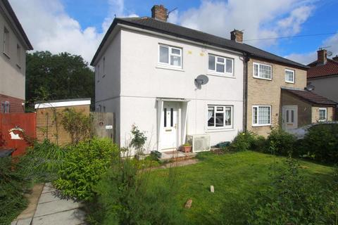 3 bedroom semi-detached house to rent - High Hill Road, New Mills, High Peak, Derbyshire, SK22 4HN