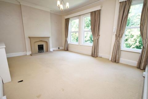 2 bedroom flat to rent - ABBEY PARK ROAD, GRIMSBY