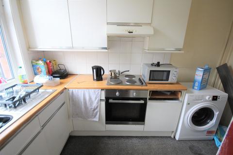2 bedroom terraced house for sale - Glensdale Road, Leeds, West Yorkshire, LS9
