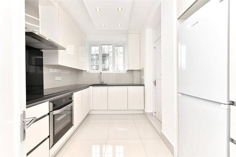 3 bedroom flat to rent - Westchester House, Seymour Street, Hyde Park, London
