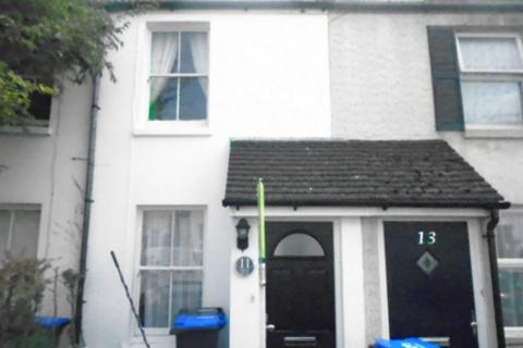 2 bedroom cottage to rent - Worthing Centre