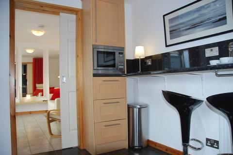2 bedroom flat to rent - Riverview, Inverness, IV1