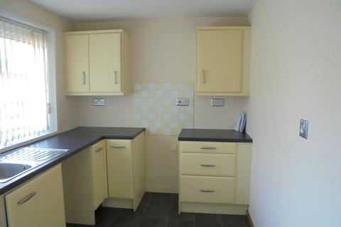1 bedroom flat to rent - Lockwood Street, Newcastle Under Lyme ST5