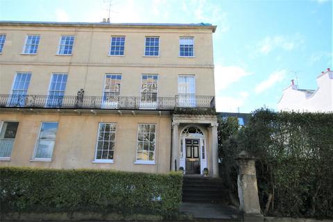 1 bedroom flat to rent - Montpellier Terrace, Cheltenham