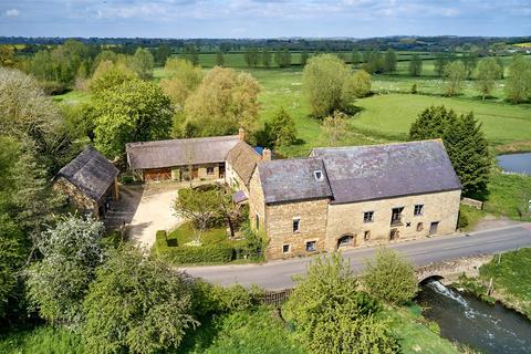 6 bedroom detached house for sale - Clifton, Banbury, Oxfordshire, OX15