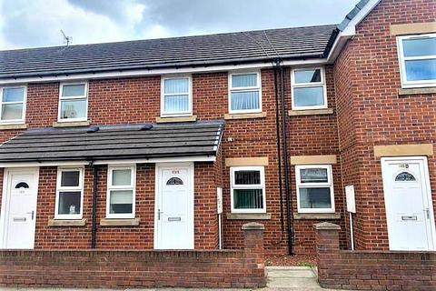 2 bedroom terraced house to rent - Boldon Lane, South Shields