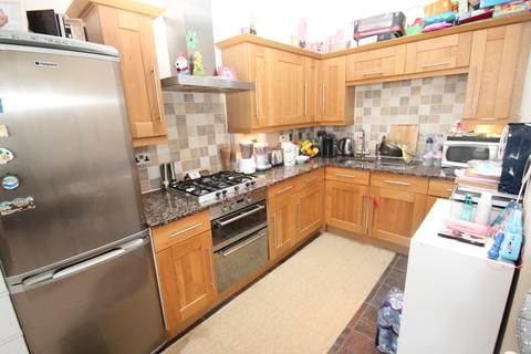 1 bedroom apartment to rent - Moulsham Street, Chelmsford