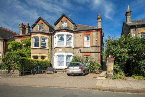 House share to rent - St. Barnabas Road, Cambridge