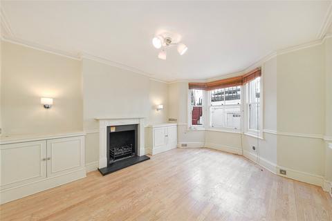 1 bedroom flat to rent - Redburn Street, Chelsea, London, SW3