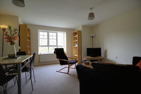2 bedroom apartment to rent - Seymour Court, Raleigh Street, Radford