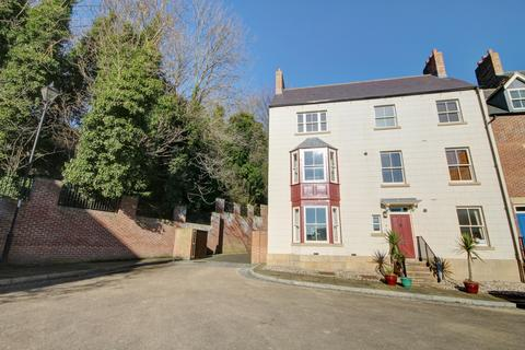 2 bedroom apartment to rent - Highgate, Durham DH1