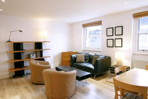 1 bedroom flat to rent - Westbourne Grove, London W2