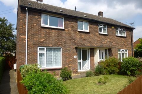 3 bedroom semi-detached house to rent - Springhill Crescent, Madeley, Telford, TF7 4DP