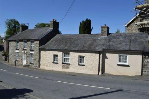 3 bedroom detached house for sale - Tyngraig, Lledrod, Lledrod, Aberystwyth, SY23