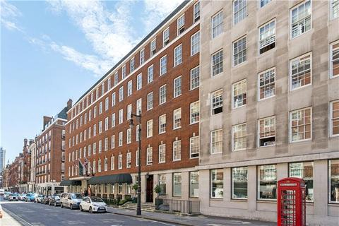 2 bedroom house to rent - Grosvenor Square, London, W1K