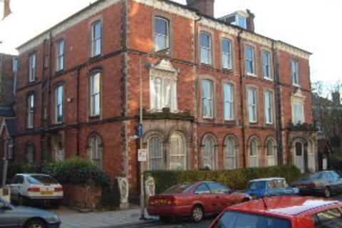1 bedroom flat to rent - 33 Prince of Wales Terrace, Scarborough YO11