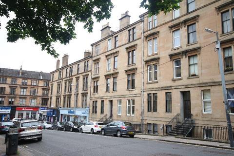 2 bedroom flat to rent - Great George Street, Hillhead, Glasgow, G12 8AJ