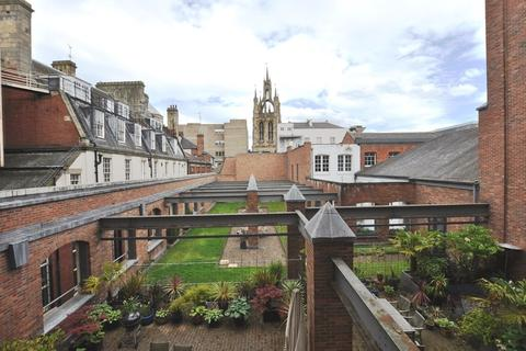 1 bedroom apartment to rent - Stamp Exchange, Westgate Road, Newcastle Upon Tyne