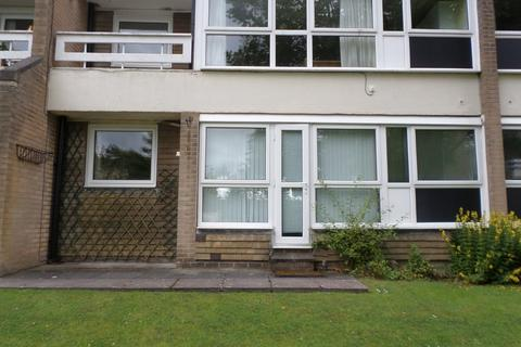 1 bedroom apartment to rent - Storthwood Court, Storth Lane, S10 3HP