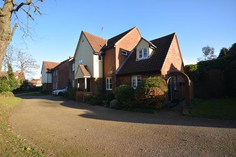 5 bedroom link detached house to rent - Galleywood Road, Great Baddow, Chelmsford, Essex, CM2