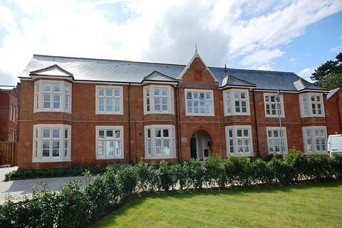 2 bedroom ground floor flat to rent - Mary Munnion Quarter, Chelmsford, Essex, CM2