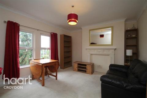 2 bedroom flat to rent - Addiscombe road, CR0