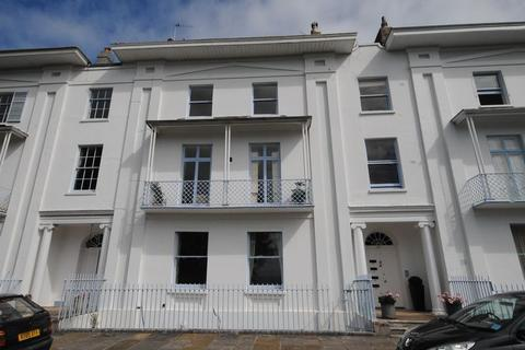 2 bedroom apartment to rent - Pennsylvania Park, Exeter