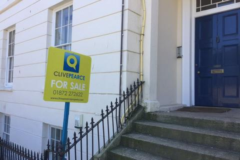 1 bedroom apartment for sale - Strangways Terrace, Truro
